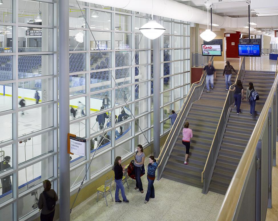 Invista Centre Vestibule.jpg