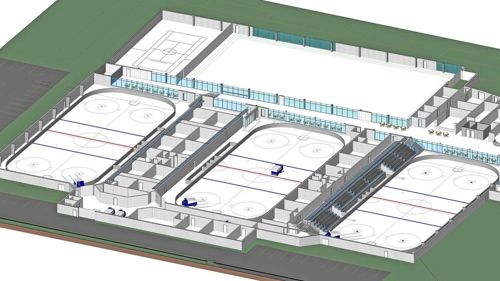 Benson Centre 1.jpg