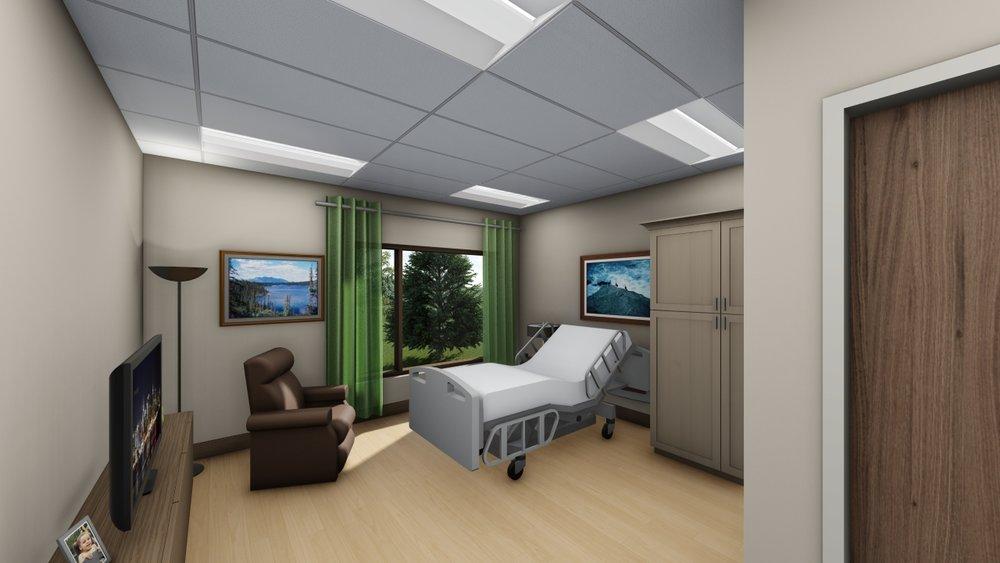 CCN Hospice_Photo - 8.jpg