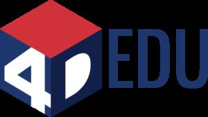 4D-4D-EDU-1-300x169.png