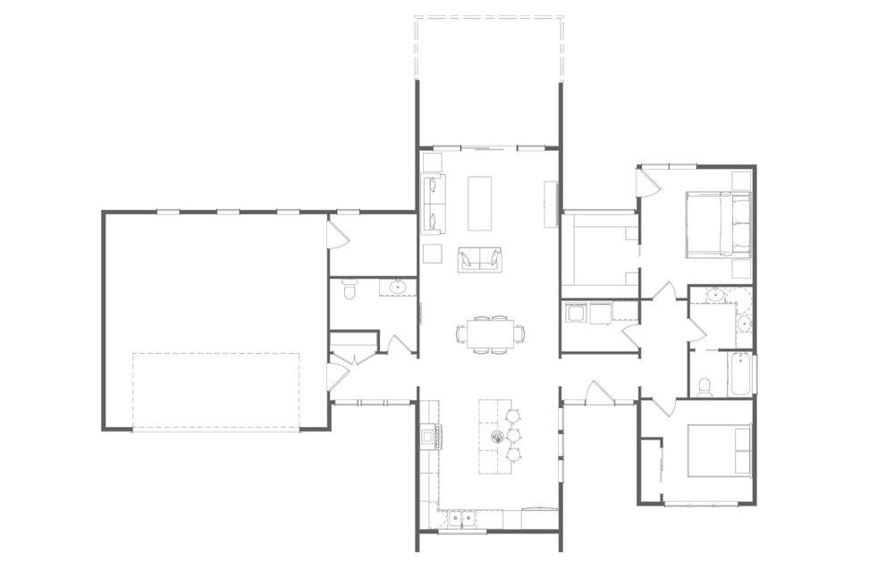 Floor-Plan-1612x1043.jpg
