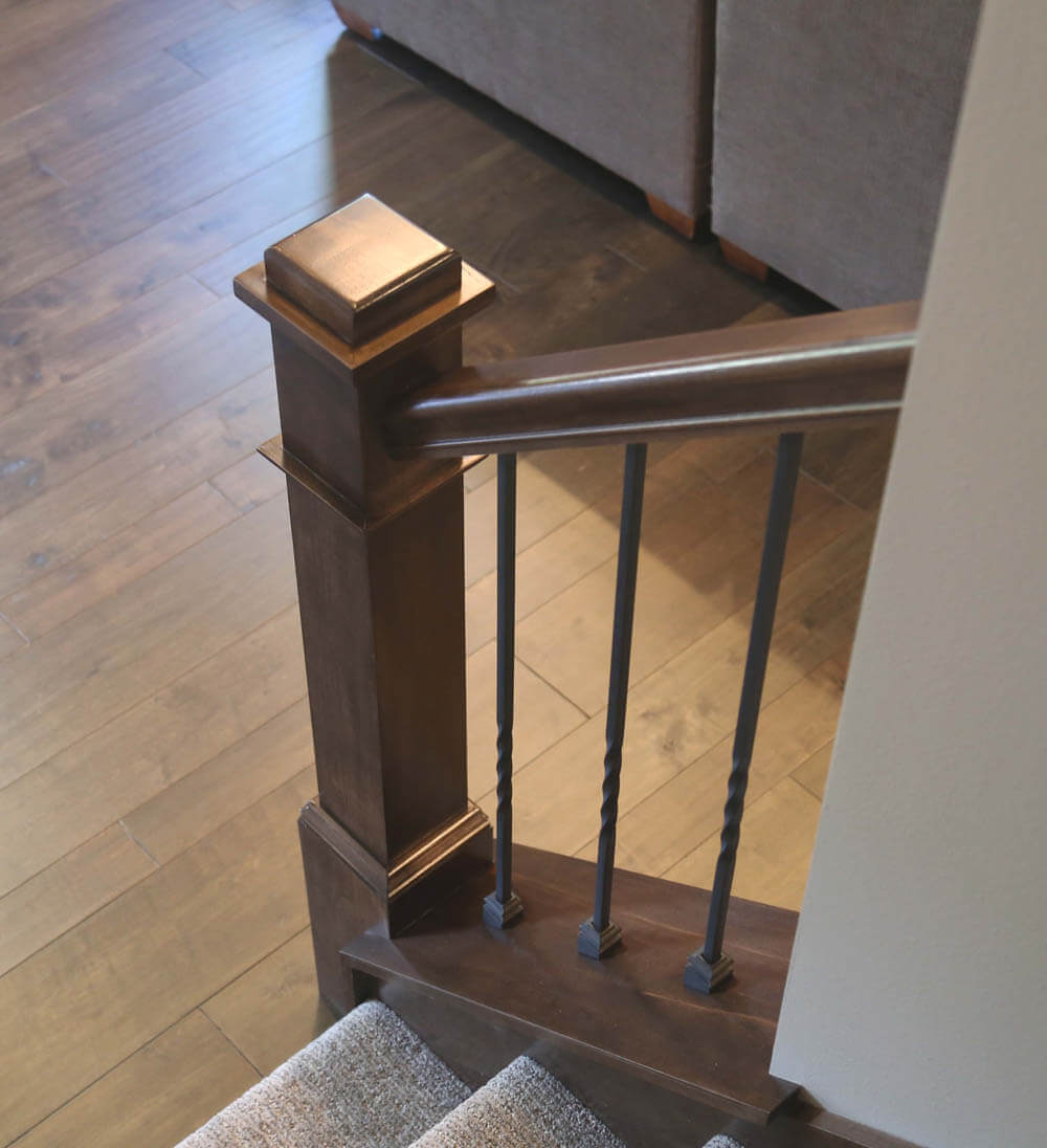 talcot-handrail.jpg