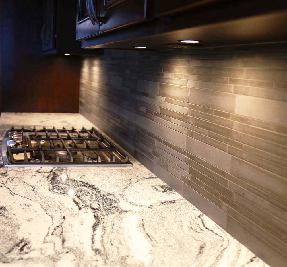 talcott-backsplash.jpg