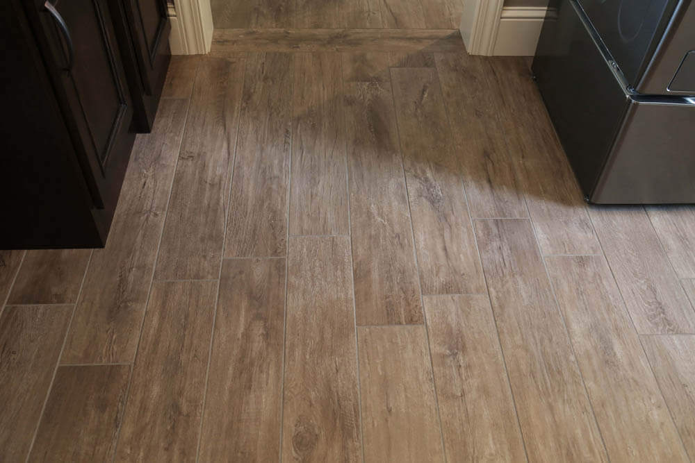 talcott-tile-floors.jpg