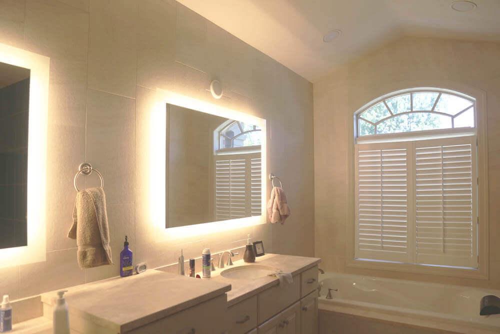 master-bath-vanities.jpg