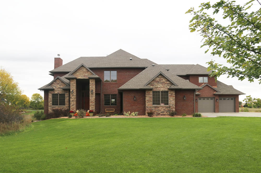 Indian Hills - Whole Home Additions