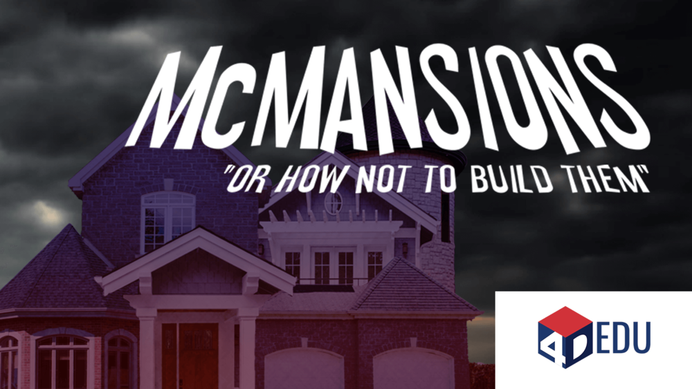 4D-EDU-McMansion-Banner.png