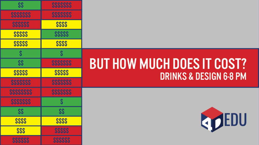 Drinks-Design-But-How-Much-Does-it-Cost-2.png