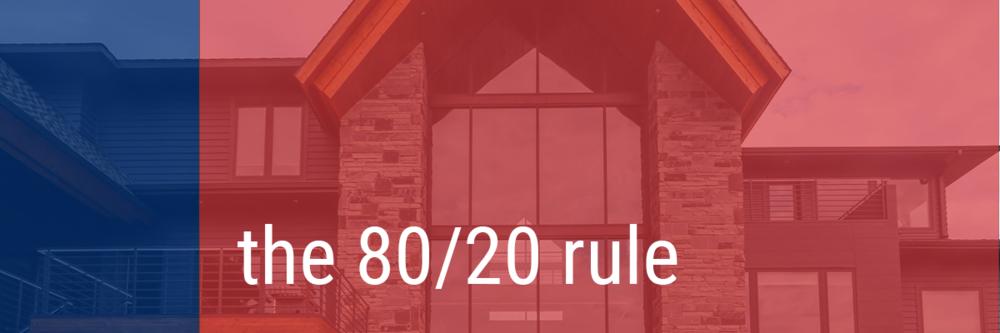 4D-EDU-Design-Principles-Layout-1-1200x400.png