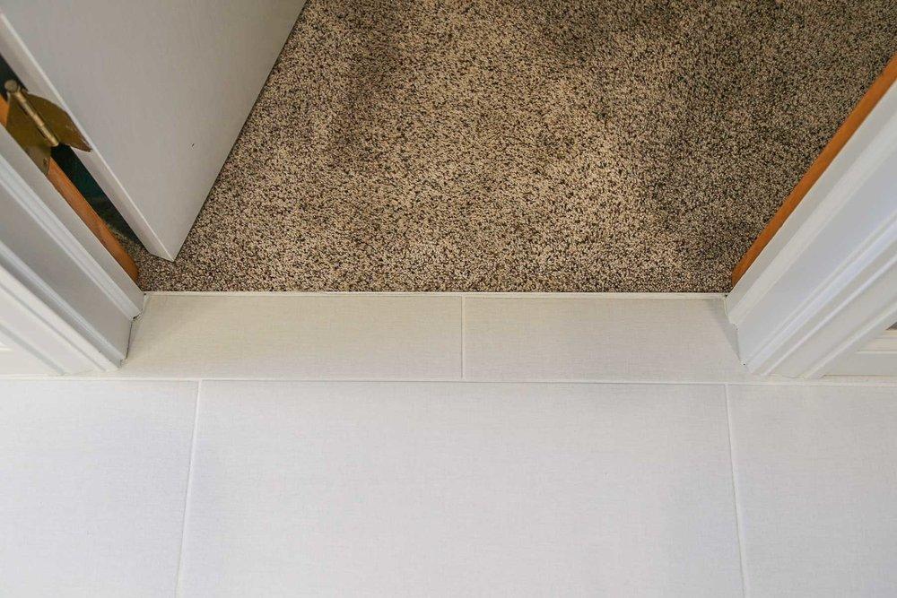 Bathroom-16.JPG