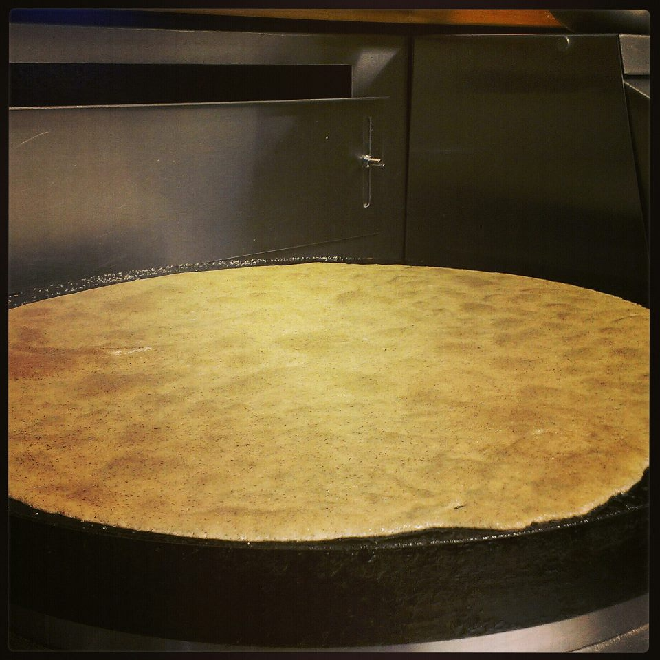 Crepe Picture 3.jpg