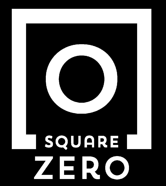 AQ_Zeero_logo_F-01_white.png