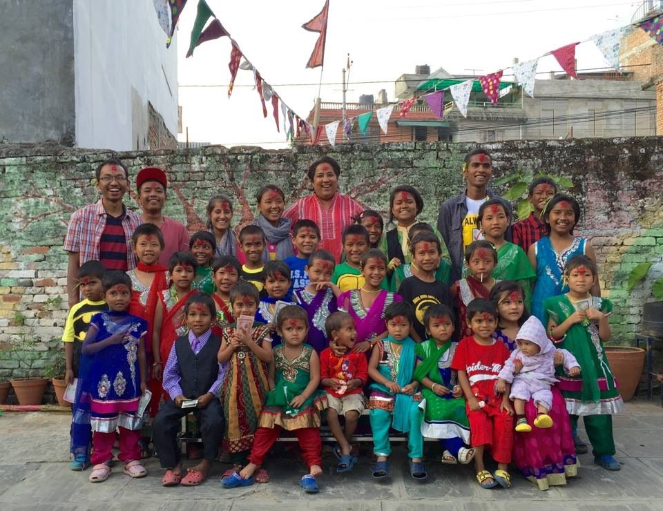 Group Kid Portrait with Pushpa.jpg