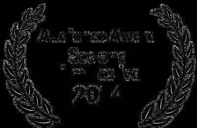 audience-award-sedona-film-festival.png