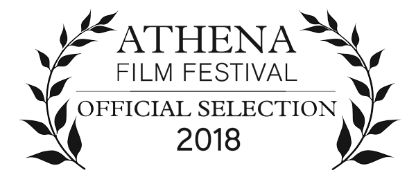 ATHENA-FilmFestival-Accolade2018_black_600px.png