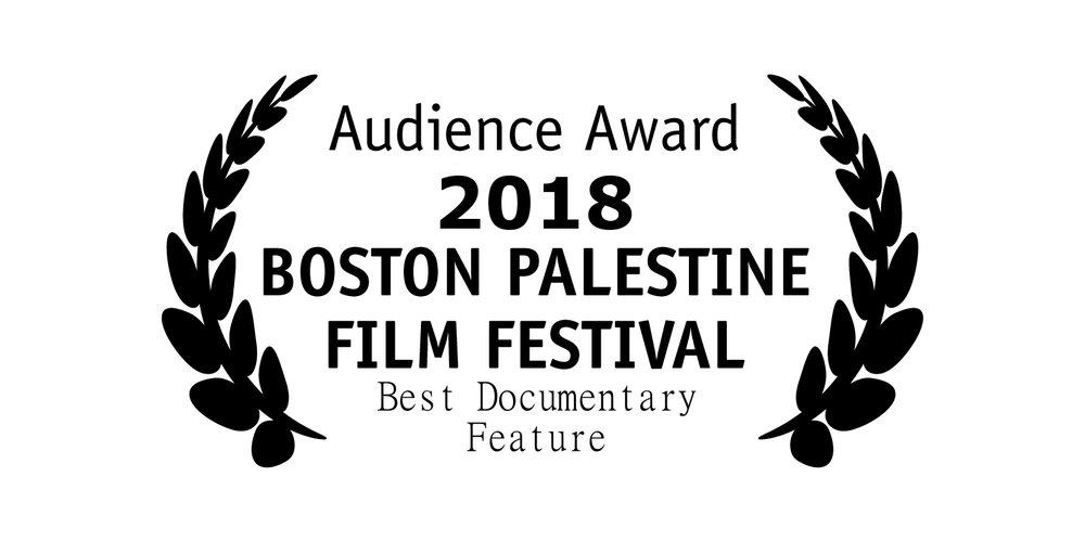 BPFF_award_bestdoc2018.jpg