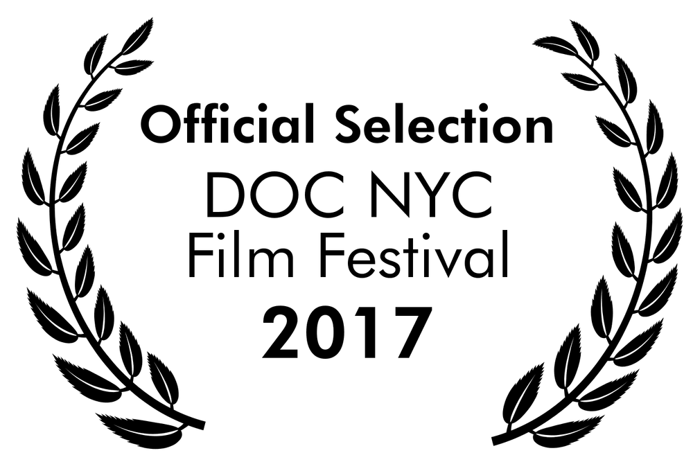 DOC NYC - Official Selection.png