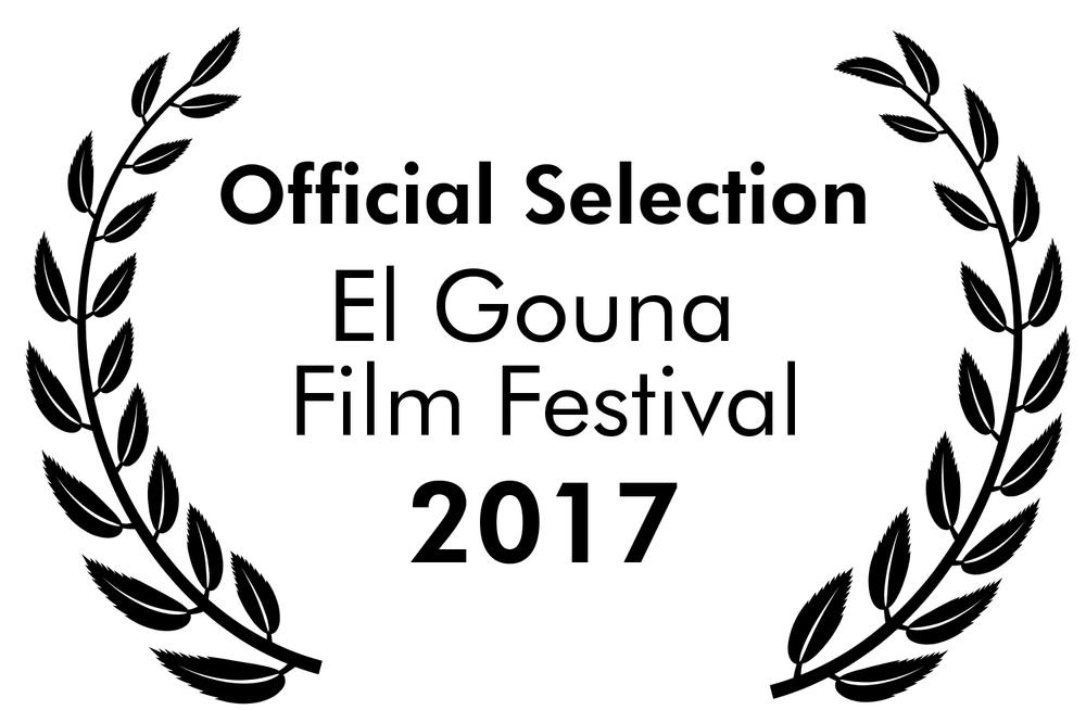 El Gouna - Official Selection.png
