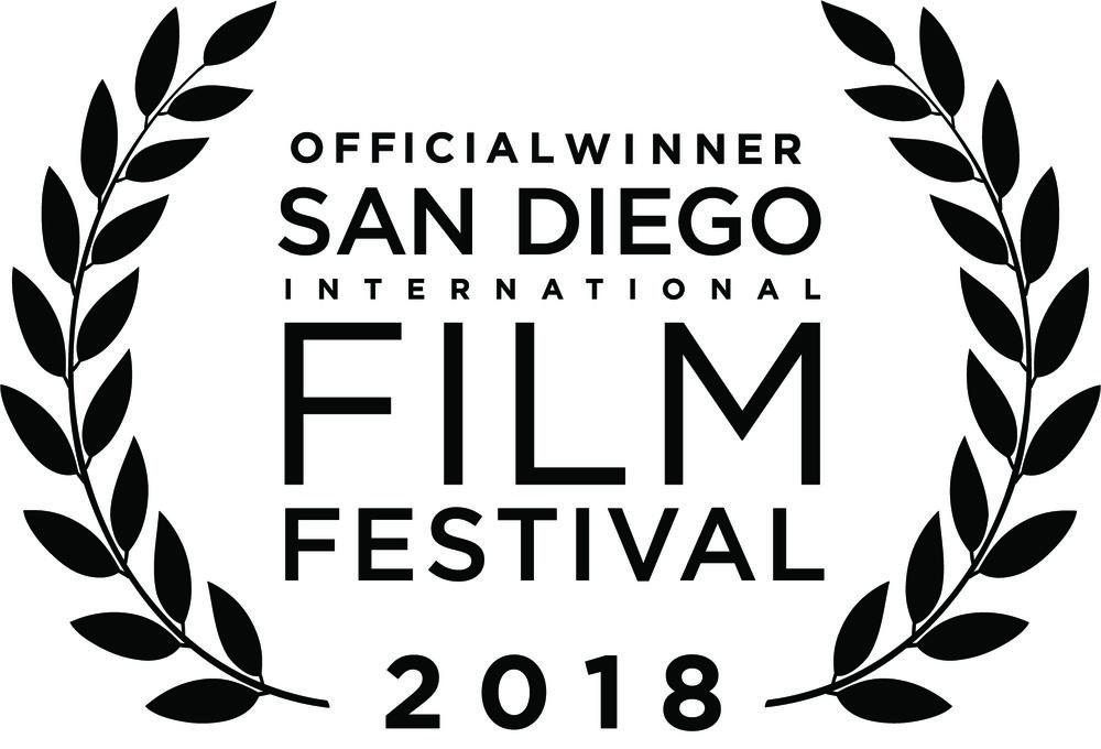 SDiFF-2018 Official Laurel_blackREV.jpg