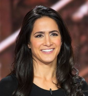 bal-q-a-with-mlb-network-host-and-orioles-fan-lauren-shehadi-20170210.jpg