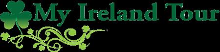 MyIrelandTour_Logo.png