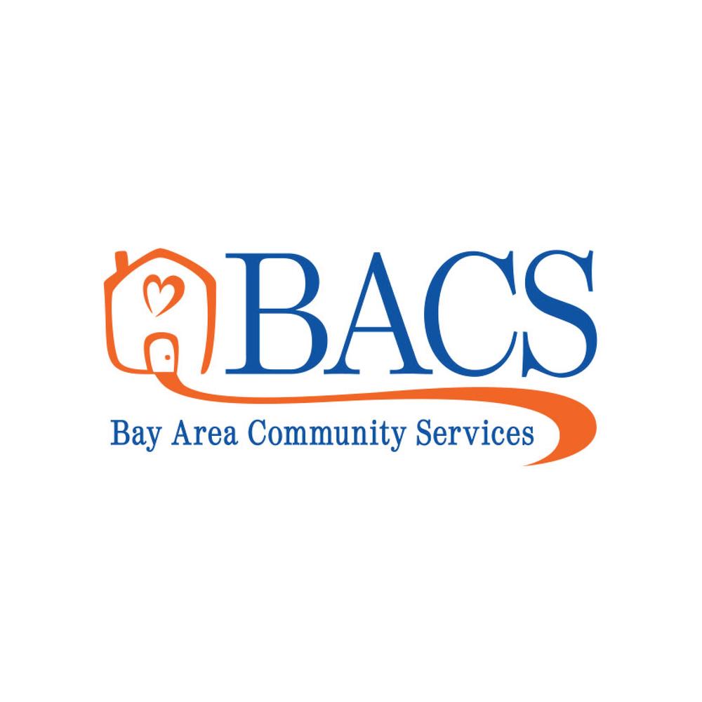 BACS Logo-01.png