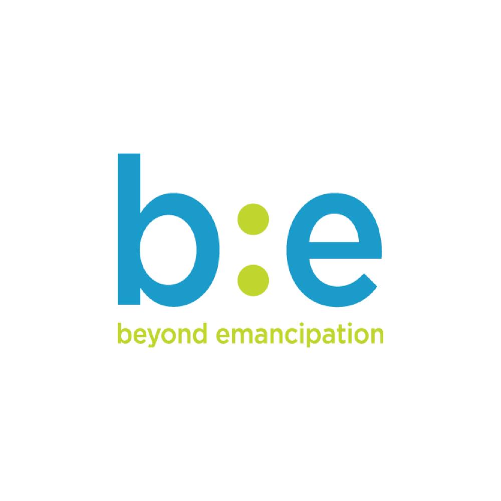 BE Logo-01.png