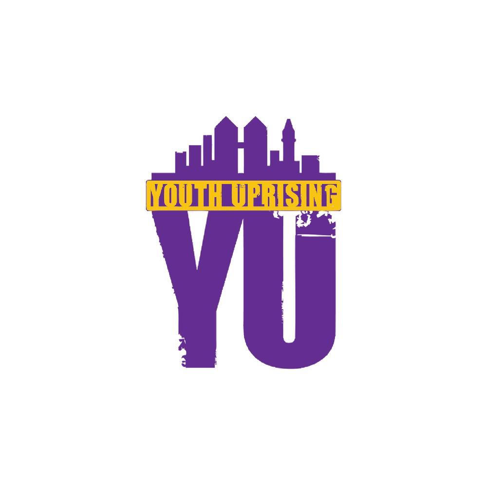 YU Logo-01.png