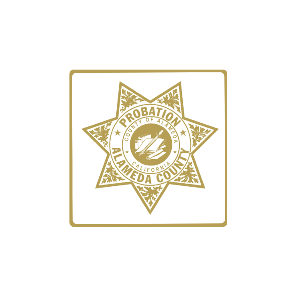 ACP Logo-01.png
