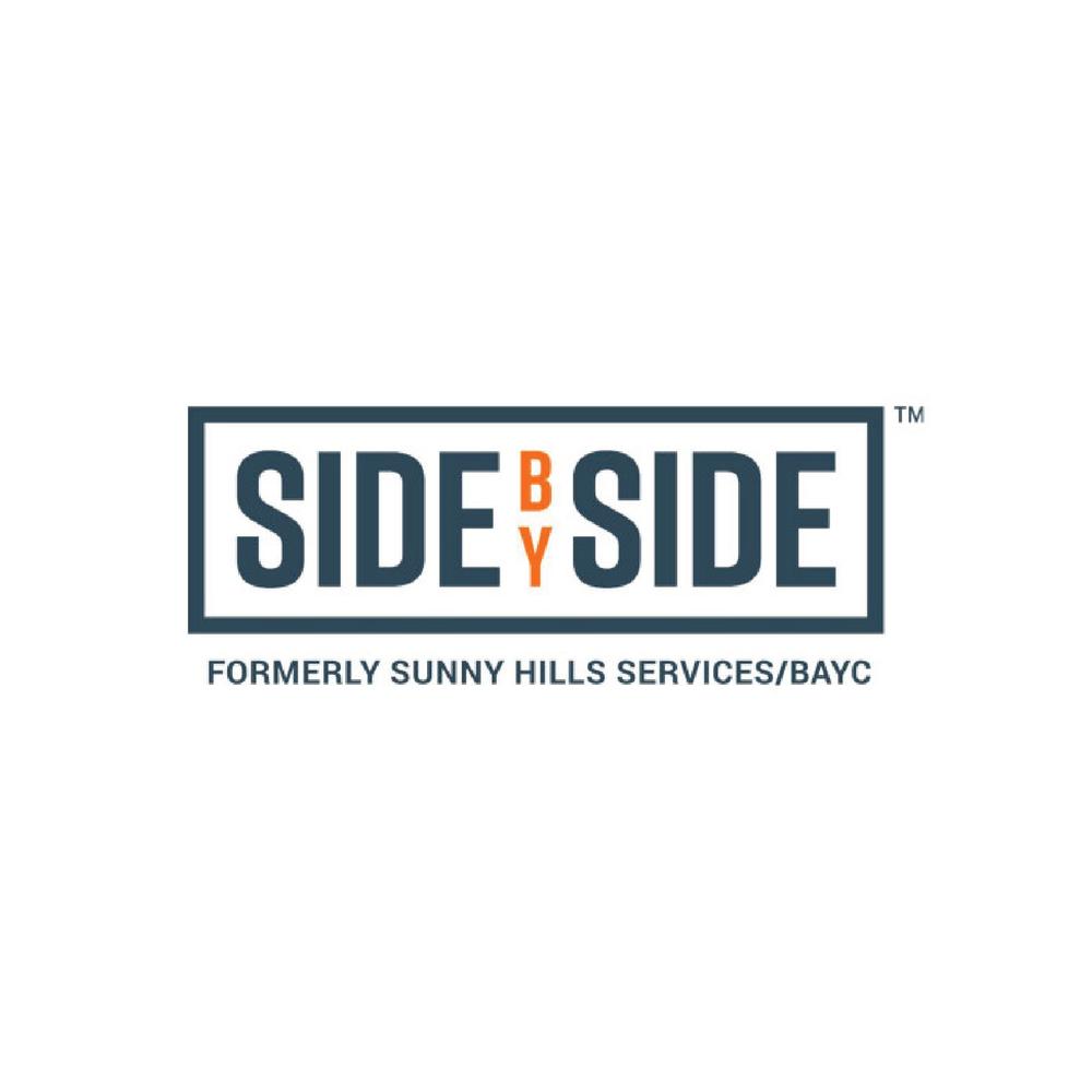 SBS Logo-01.png
