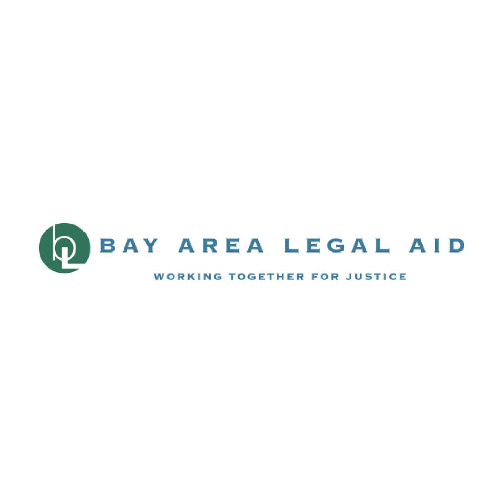 BALA Logo-01.png