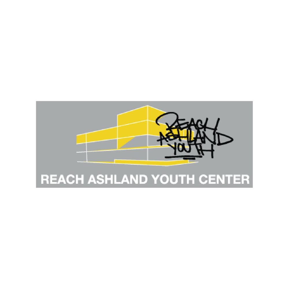 AYC Logo-01.png