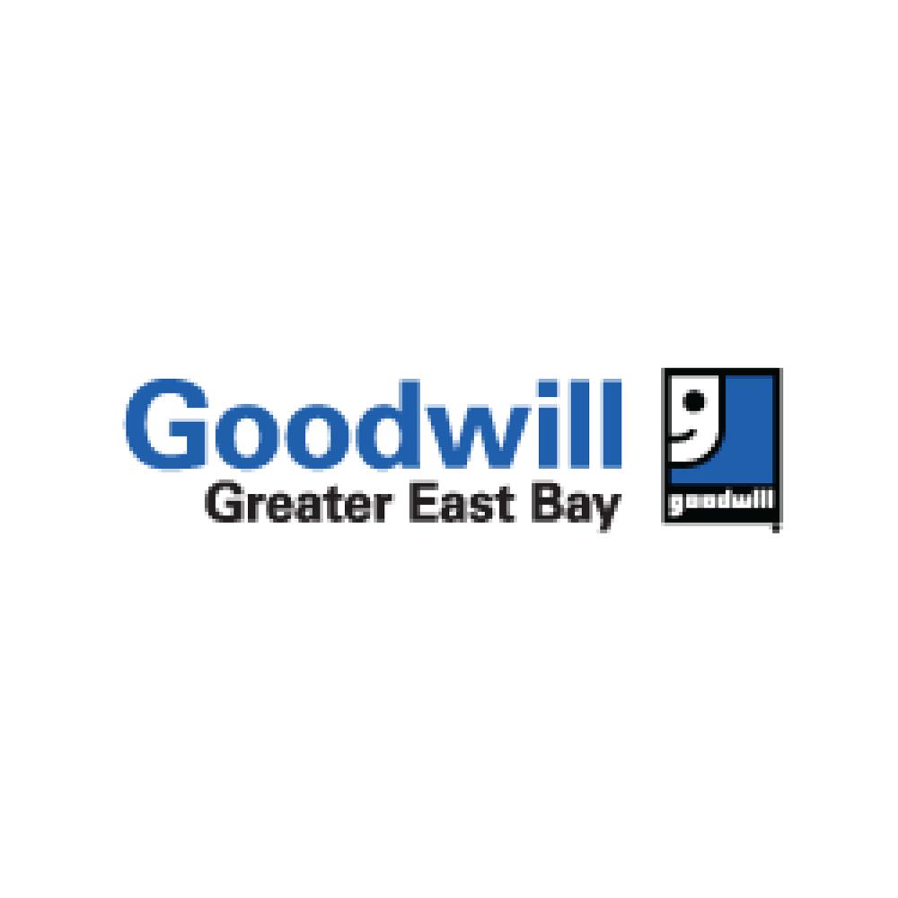 GW Logo-01.png