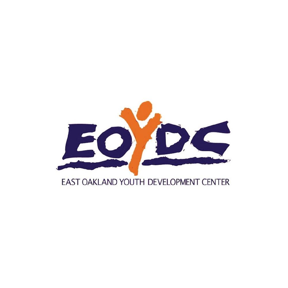 EOYDC Logo-01.png