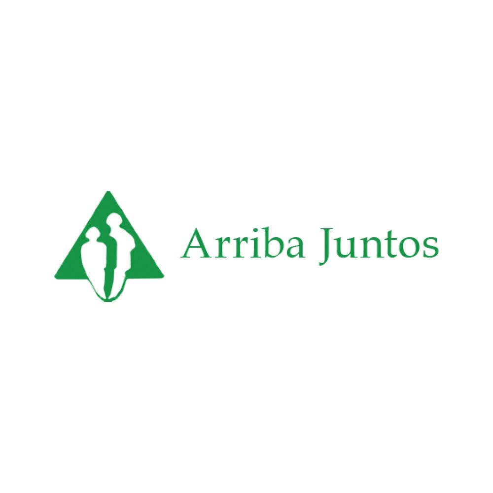 AJ Logo-01.png