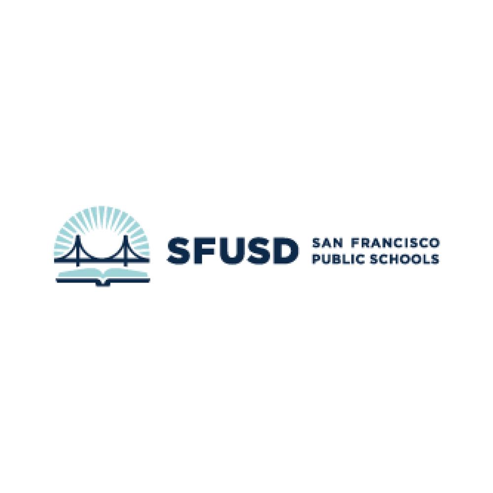 SFUSD Logo-01.png