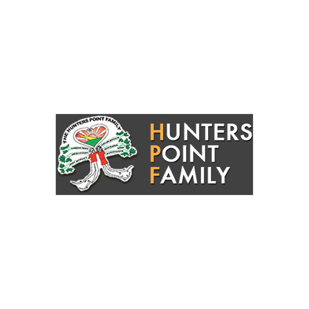 HPF Logo-01.png
