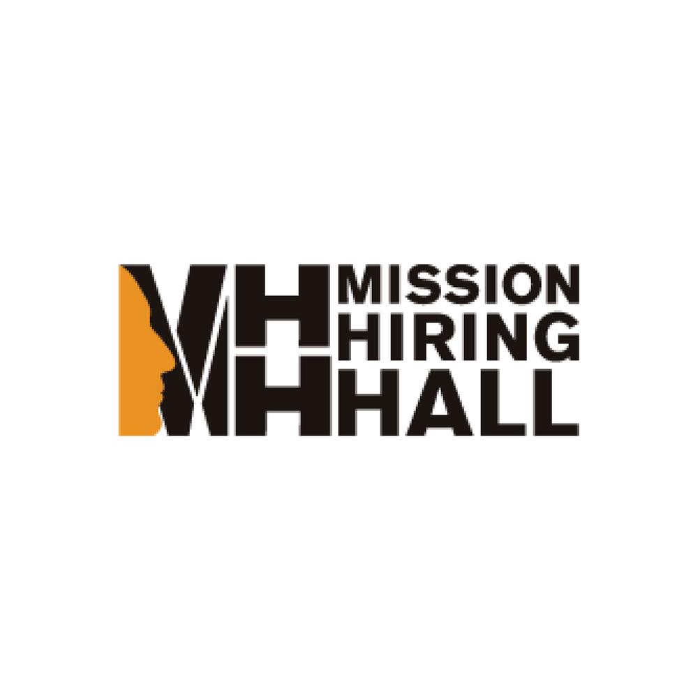 MHH Logo-01.png
