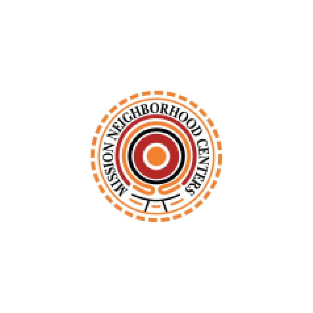 MNC Logo-01.png