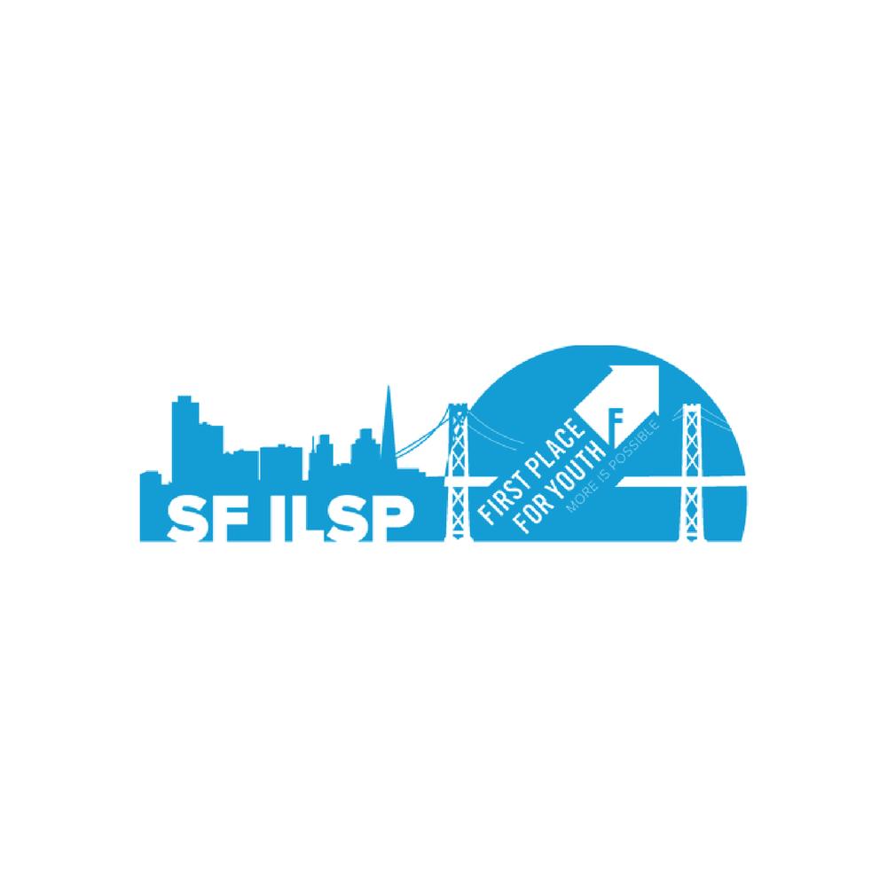 SF ILSP Logo-01.png