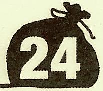 trash24 logo image.png