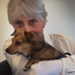 Diana Fuller, Producer -