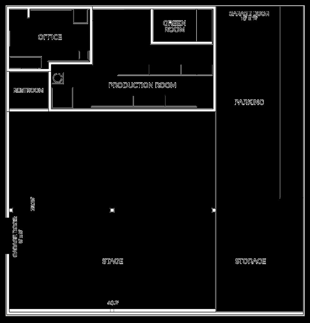 Floorplan 3.png