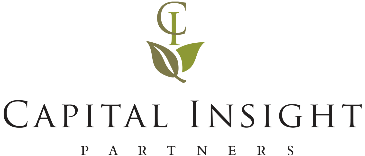 Capital Insight Partners