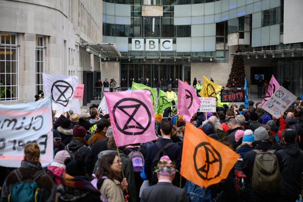 bbc xr protest.png