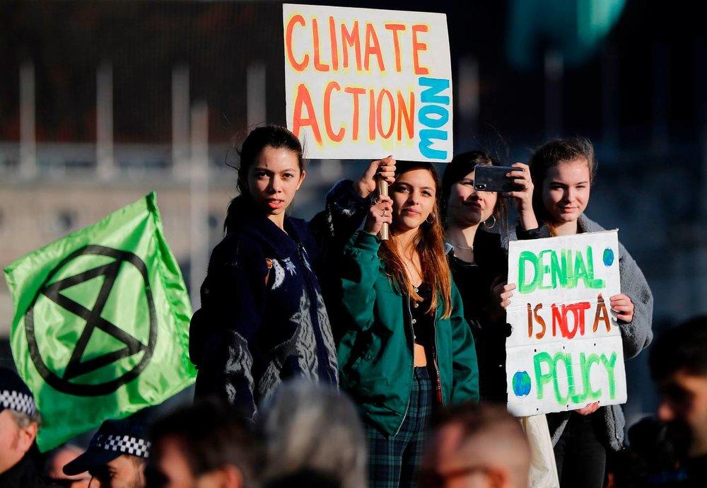 xr protest kids.jpg