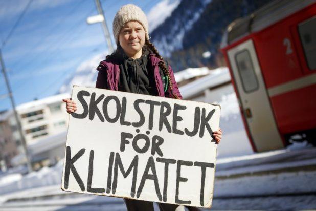 skolstrejk for klimatet.jpeg