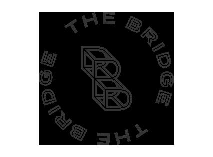 Website_Bridge_Logo.png