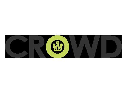 Website_Crowd_Logo.png