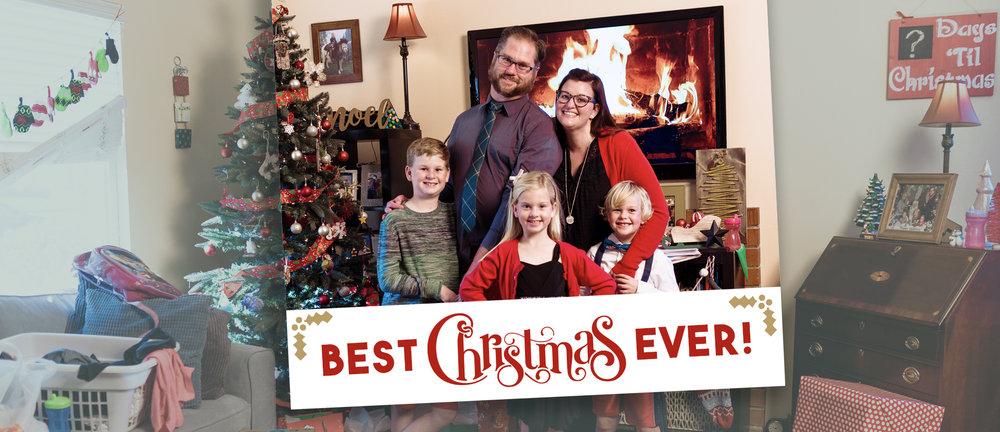 Website_Series_Best_Christmas_Ever_02.jpg